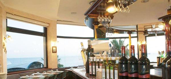 Nautilus ristorante